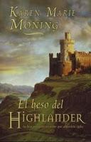 el beso del highlander reseñas literarias